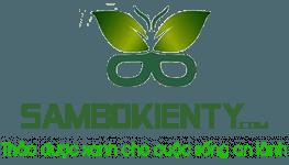 SamBoKienTy.com